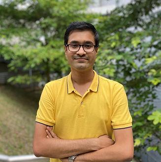 Portrait_Gururaghav Raman.jpg