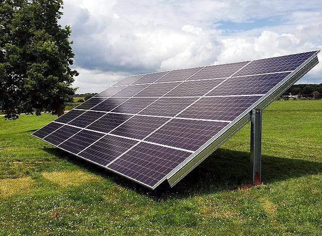SolarPanels9.png