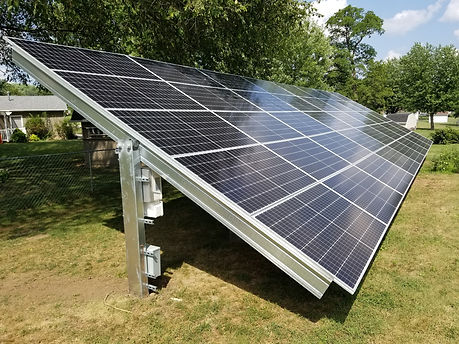 SolarPanels3.jpg