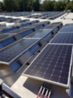 SolarPanels2-2.jpg