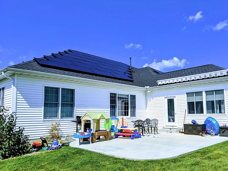 SolarPanelsRoof1_SMALL2.jpg