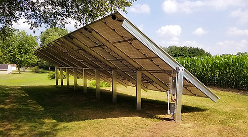 SolarPanels6.png