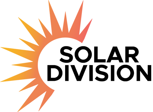 Solar_Logo_FINAL_small_transparent.png