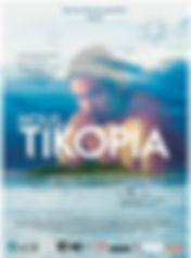 Tikopia.jpg