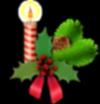 candela-natale-png-6.png