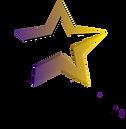 edit star.png