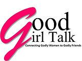 Good girl talk logo.jpg
