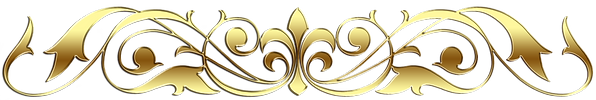 free-gold-lines-cliparts-download-clip-a