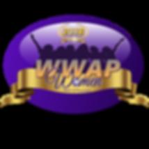 2018WWAP-3.png