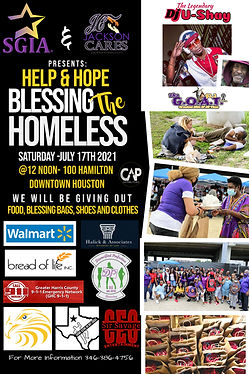 Copy of Feed The Homeless Poster (4).jpg