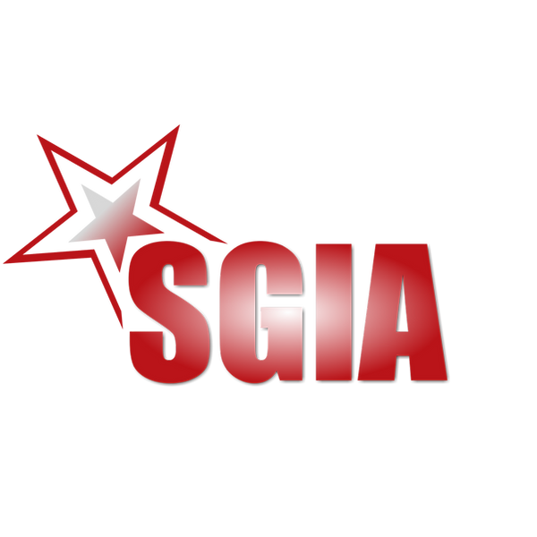 red sgia.png