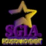 SGIA png.png