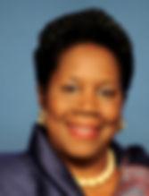 Sheila-Jackson-Lee.jpg