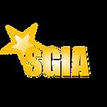 sgia yellow.png
