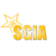 sgia yellow.png