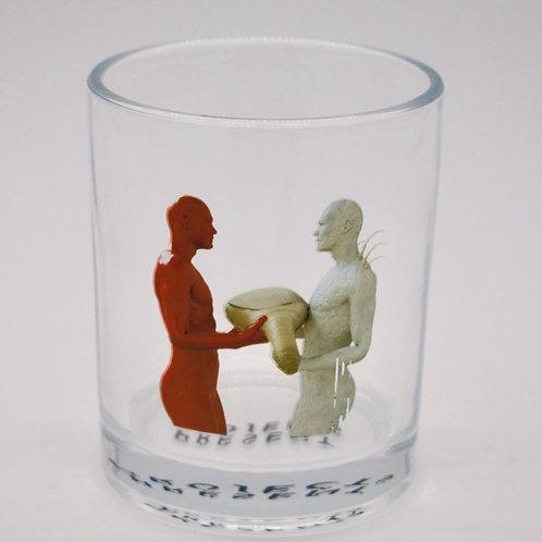 Skene Milne Glass
