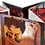 Thumbnail: Untitled Zine by Wing Shya