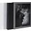 Thumbnail: Wing Shya Box Set