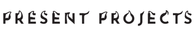 Present Projects LOGO - Black.png