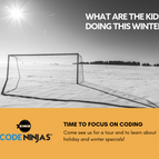 FB Pack_ Soccer Goal.png