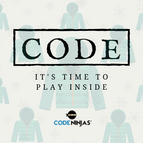 FB pack_ code sweaters.png