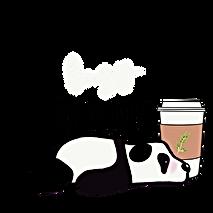 Lazy_Panda.png