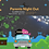 Thumbnail: Code Ninjas - Starter Pack  (Winter)