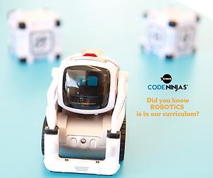 robotics facebook.png