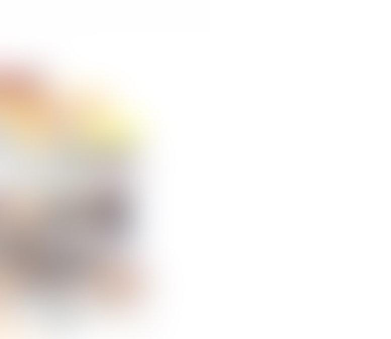 Back Blur