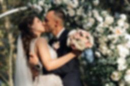 Наша Свадьба_186.jpg