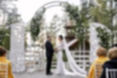 wedding_28_sept_19_272.jpg