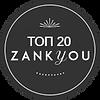 RU-badges-zankyou2.png