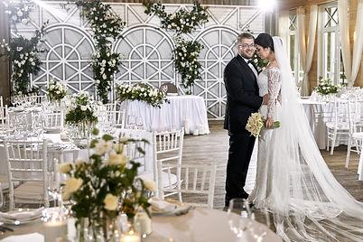 wedding_28_sept_19_175.jpg