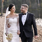 wedding_28_sept_19_366.jpg