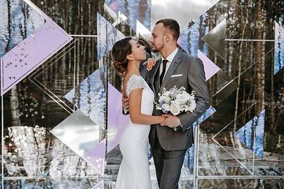 Свадьба-283.jpg