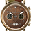 Thumbnail: Original Grain Chronograph Military Watch 44mm