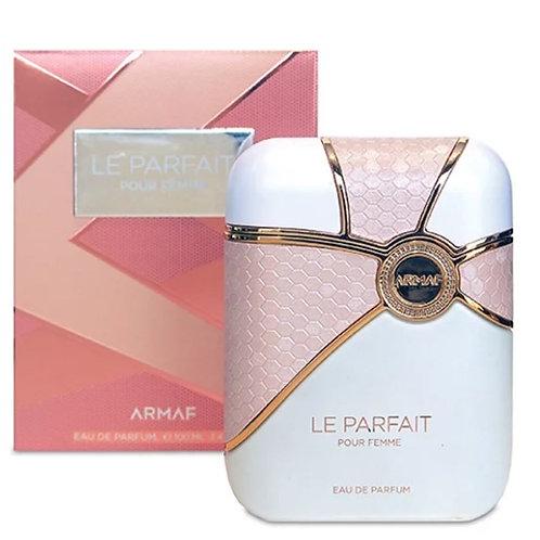 Le Parfait Parfum