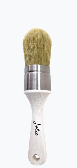 Jolie Wax Brush Regular