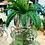 Thumbnail: Wine Bucket/ Planter