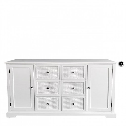 Hamptons Sideboard