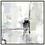 Thumbnail: Framed Canvas Storm