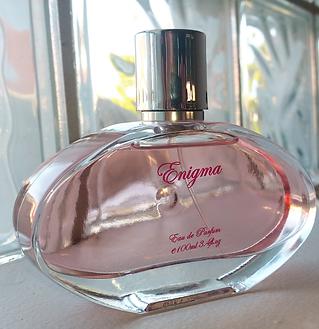 Enigma Parfum 100ml