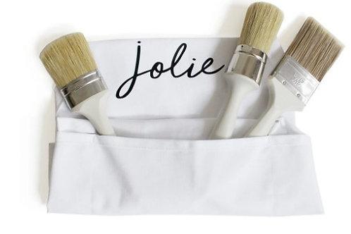 Jolie Apron