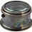 Thumbnail: Compass-Drum(Royal Navy)