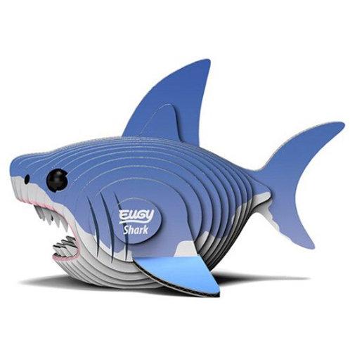 Dodoland - Shark