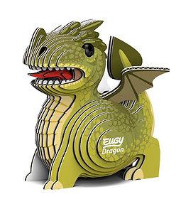Dodoland - Dragon