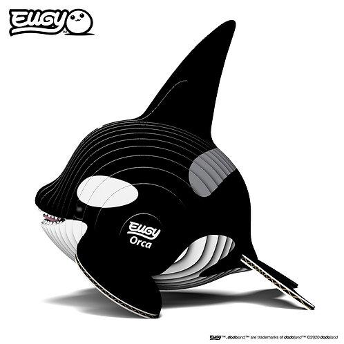 Dodoland - Orca