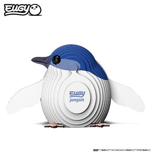 Dodoland - Penguin