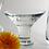 Thumbnail: Frangipani Vase
