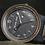 Thumbnail: Military Barrel 47mm  Ammunition-crates Leather Jacket Strap